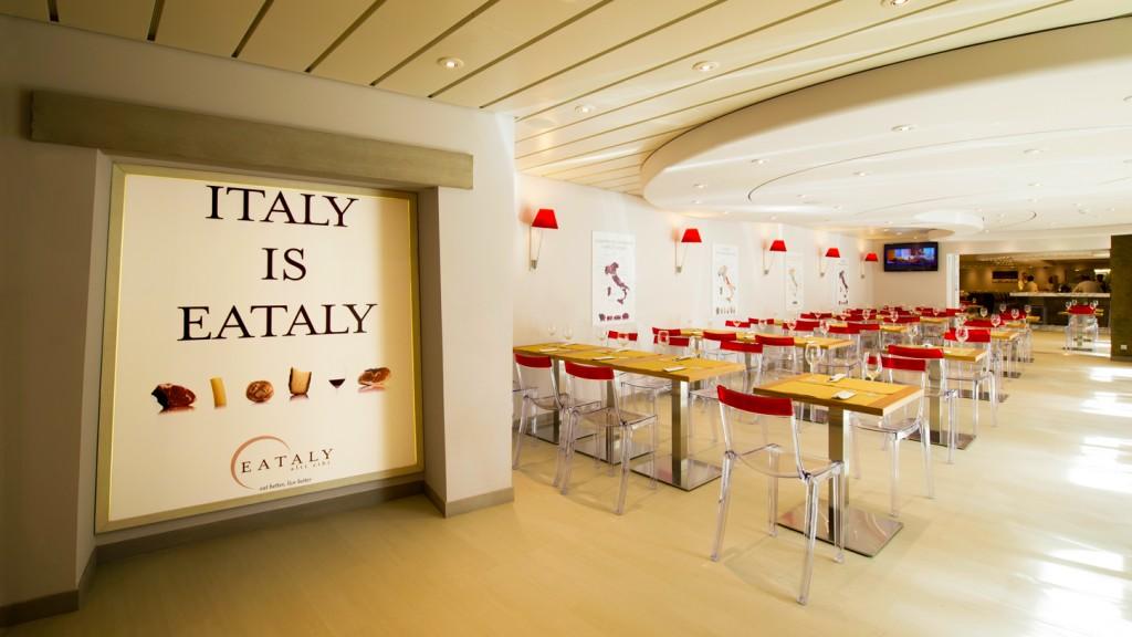 Eataly_Restaurant-Preziosa-Dining