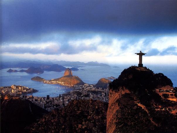 Rio+de+janeiro