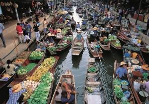 Thailand-Floating-market-01
