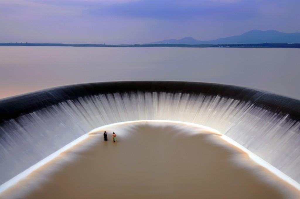 Thailandia Rayong