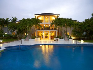 barbados-sandy-lane-resort