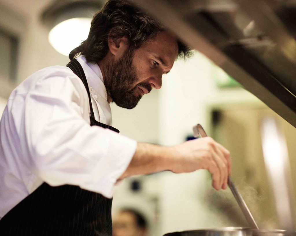 cracco_chef