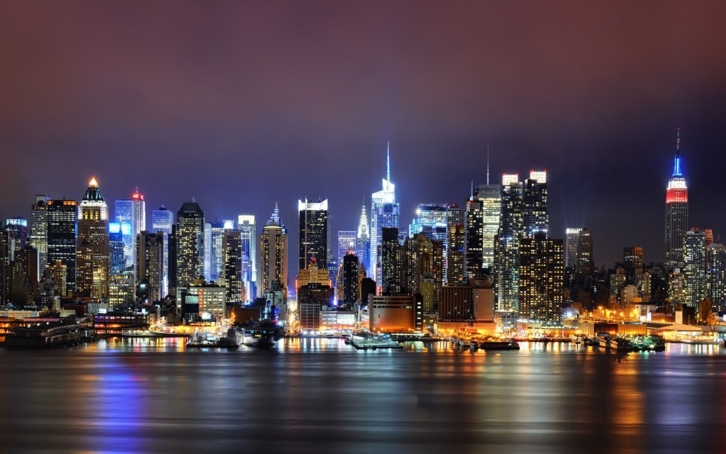 hd-wallpapers-new-york-skyline-1