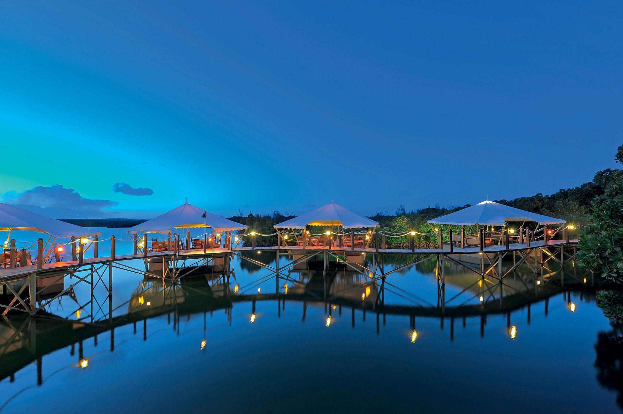 Mauritius Tra Spezie Natura E Relax Per Una Perfetta Fuga Al Caldo