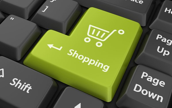 shopping-onlineEDIT