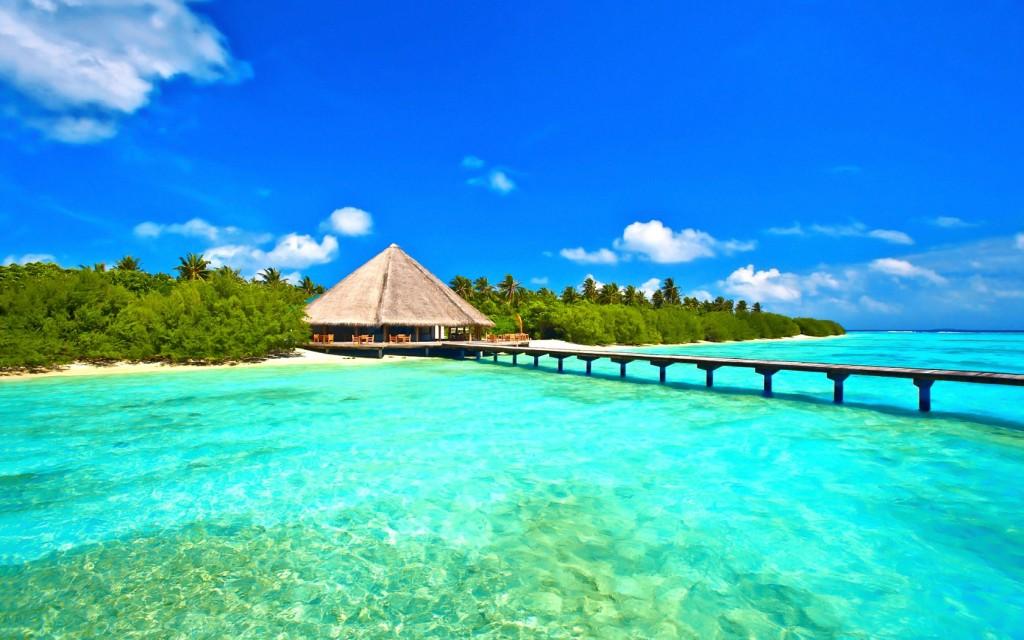 big-turquoise-beach-1699812-1680x1050