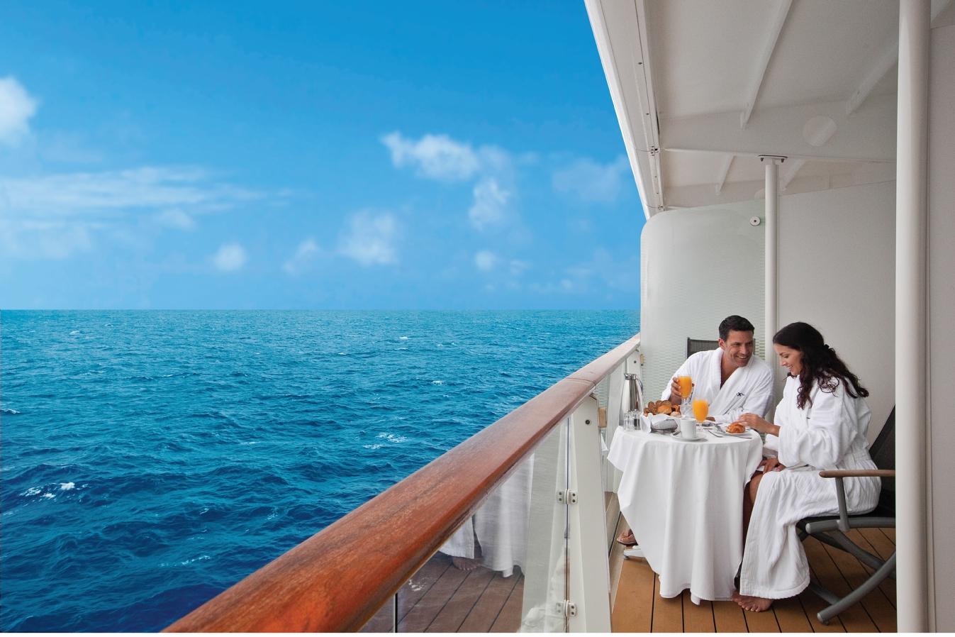 celebrity cruises navi di lusso