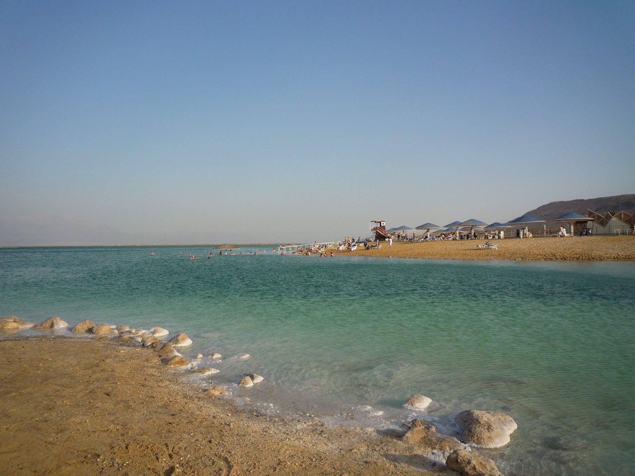 crociera mar marto