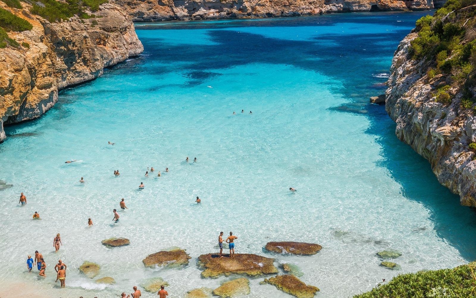 Offerte Volo Piu Hotel Santorini