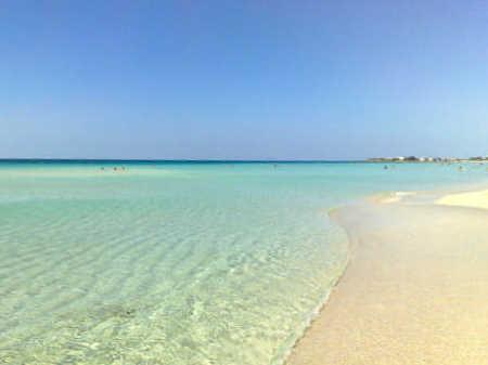 Valencia spiaggia il blog di for Spiaggia malvarrosa valencia