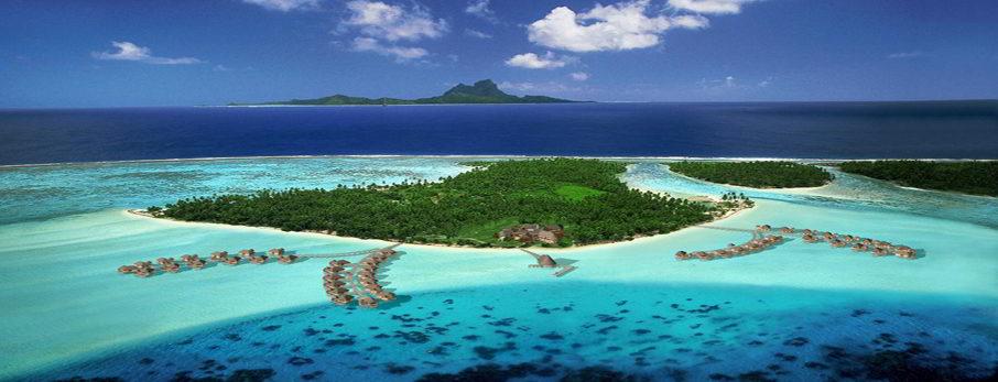 allure caraibi