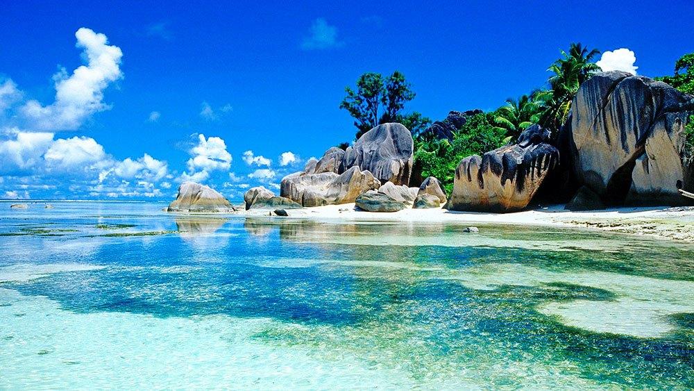 costa crociere oceano indiano