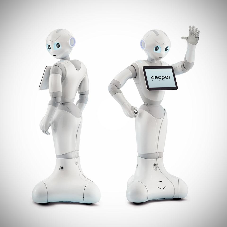 navi-costa-robot-pepper