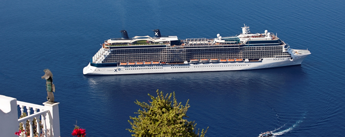 celebrity-cruises-go-big