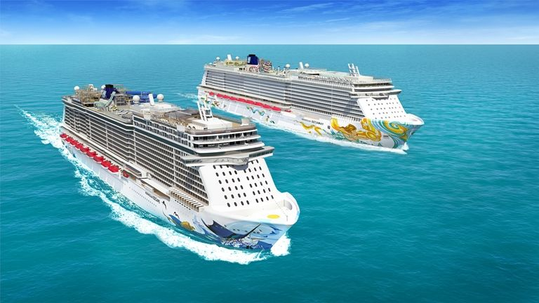 norwegian-cruise-line-fell-free
