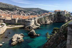 crociera mediterraneo orientale