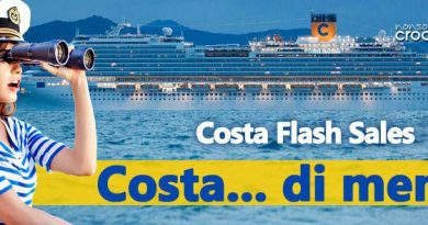 costa flash sales