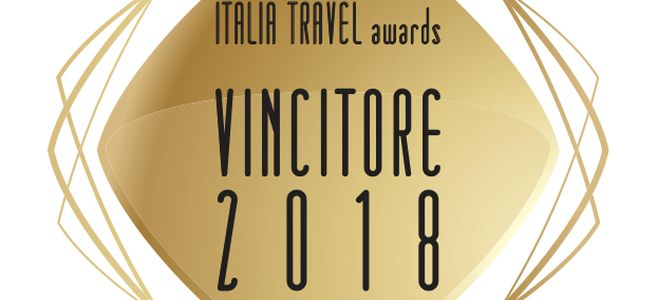 Italia Travel Awards. Scopri la compagnia di crociere vincitrice