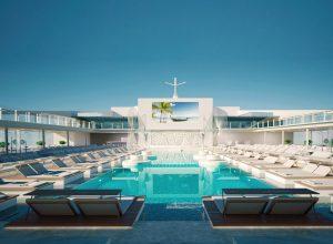 piscina msc grandiosa