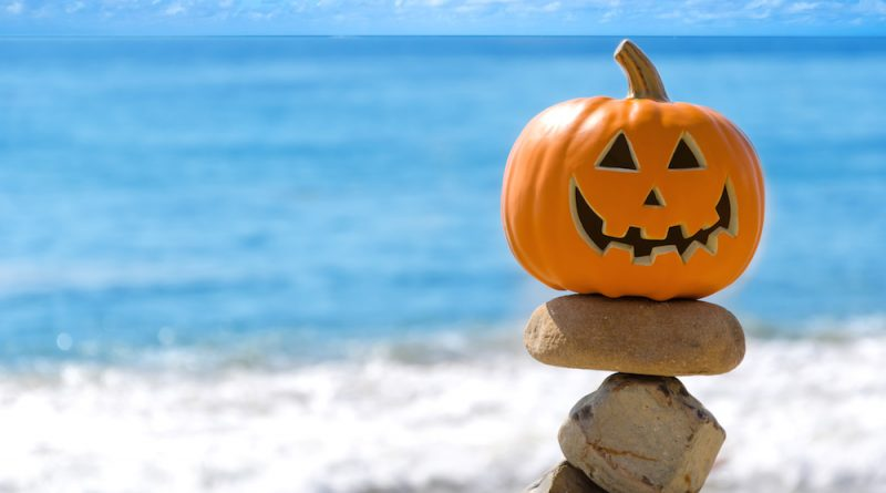 halloween costa flash sales
