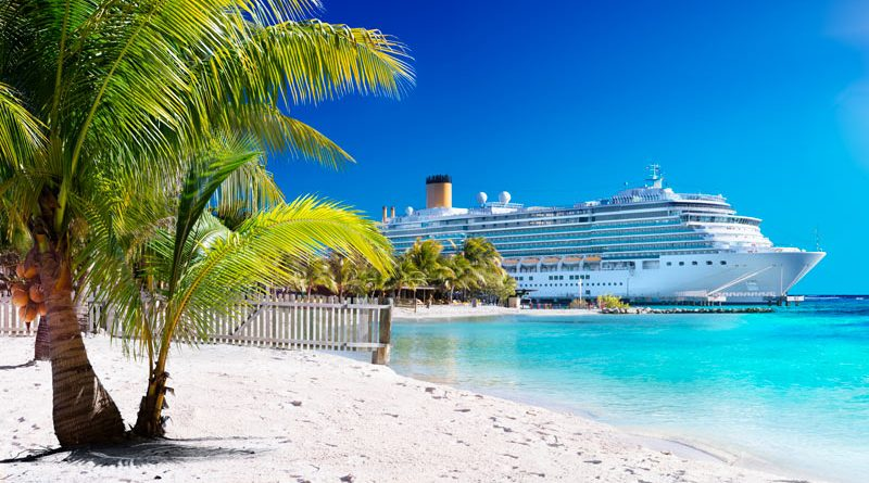 Crociera Caraibi, le mete più belle in un unico viaggio