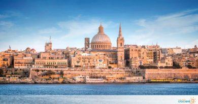 Crociera a Malta: 5 attrazioni da non perdere