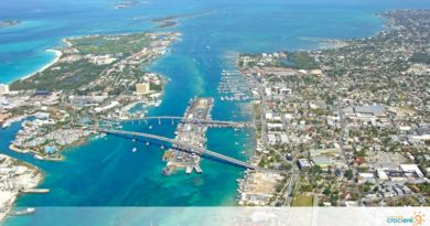 Un paradiso caraibico: cosa vedere alle Bahamas