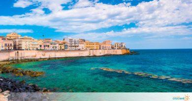 Crociere nel Mediterraneo, due nuovi itinerari con MSC Lirica
