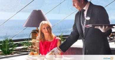 MSC Yacht Club: la tua vacanza tra lusso e relax