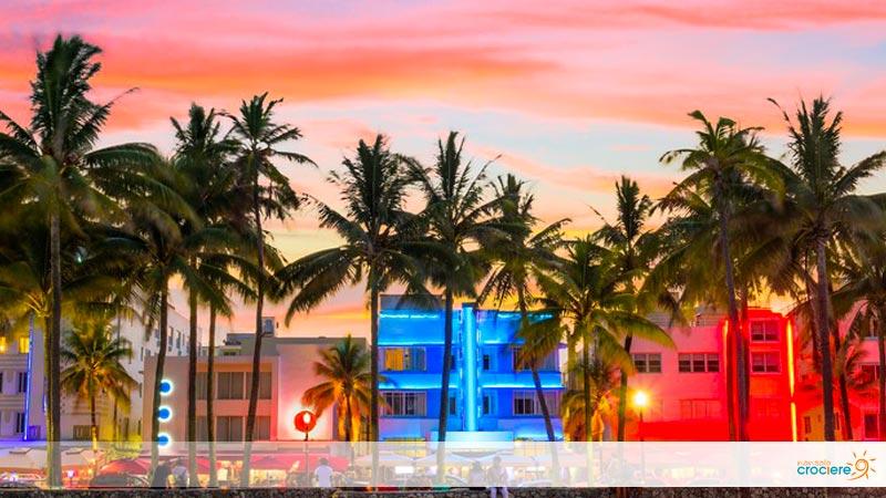 Miami, 5 curiosità da sapere su una delle città più famose al mondo