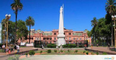 Buenos Aires: 5 cose da vedere nella vivace città sudamericana in crociera