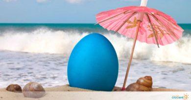 Crociera di Pasqua: idee sulle destinazioni
