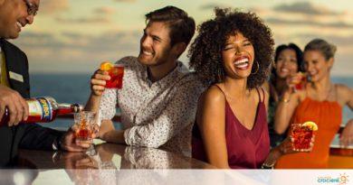 Pacchetto bevande Costa Crociere: come scegliere quello giusto