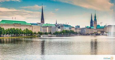 Amburgo, 5 cose da vedere nella splendida Venezia del Nord