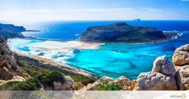 non-solo-crociere-creta-crociera-scoperta-isola-piu-grande-grecia.