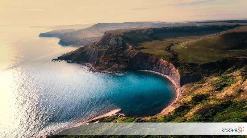 Canarie: un piccolo paradiso tutto da scoprire