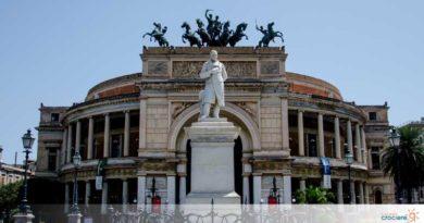 Cosa vedere a Palermo in un giorno da crocierista