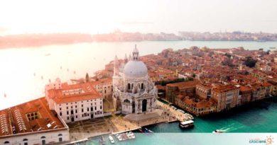 Venezia in un giorno: le tappe da non perdere