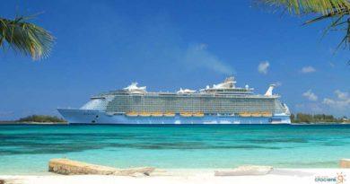Estate 2020: si riparte per le tanto desiderate vacanze