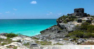 Riviera Maya: cosa vedere nella parte più affascinante del Messico
