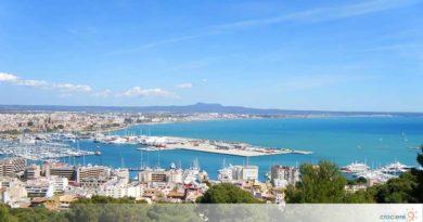 Palma di Maiorca: 5 cose da fare in un giorno